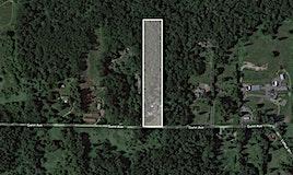 30957 Gunn Avenue, Mission, BC, V4S 1H2