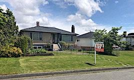 8090 Laurel Street, Vancouver, BC, V6P 3V1