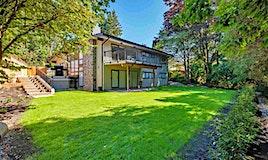 6137 Collingwood Place, Vancouver, BC, V6N 1V2
