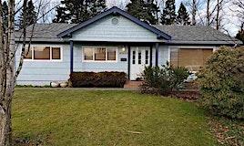 45855 Berkeley Avenue, Chilliwack, BC, V2P 3N1