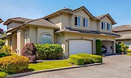 32-998 Riverside Drive, Port Coquitlam, BC, V3B 7Y4