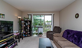 318-15288 100 Avenue, Surrey, BC, V3R 7V2
