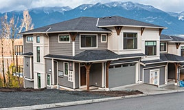 1-43575 Chilliwack Mountain Road, Chilliwack, BC, V2R 6B9