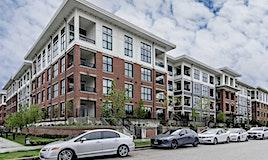 410-9500 Tomicki Avenue, Richmond, BC, V6X 0R9