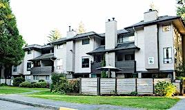 14804 Holly Park Lane, Surrey, BC, V3R 6Y2