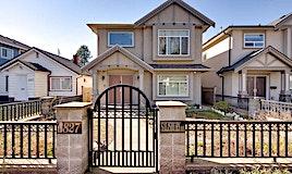 6827 Salisbury Avenue, Burnaby, BC, V5E 2Z4