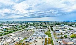 3203-1788 Gilmore Avenue, Burnaby, BC, V5C 0L5