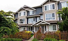 4-7059 210 Street, Langley, BC, V2Y 0T2