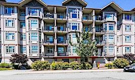 106-46021 Second Avenue, Chilliwack, BC, V2P 1S6