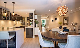 107-235 Keith Road, West Vancouver, BC, V7T 1L5