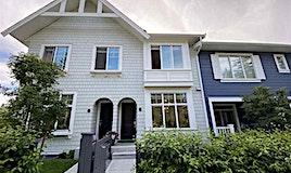 26-16678 25 Avenue, Surrey, BC, V3Z 0Z2