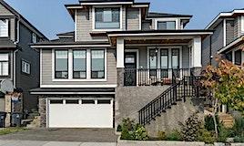 6387 165 Street, Surrey, BC, V3S 0W3