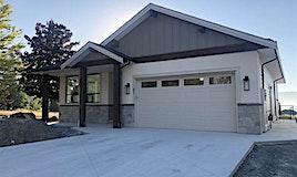 21-8295 Nixon Road, Chilliwack, BC, V4Z 0C8