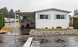 64-2120 King George Boulevard, Surrey, BC, V4A 6Y8