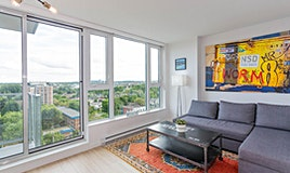 1109-933 E Hastings Street, Vancouver, BC, V6A 0G6