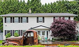 45425 Mcintosh Drive, Chilliwack, BC, V2P 6V4