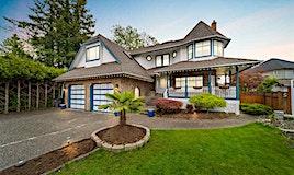 13168 61 Avenue, Surrey, BC, V3X 2H5