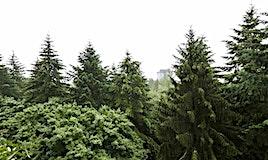 803-2024 Fullerton Avenue, North Vancouver, BC, V7P 3G4