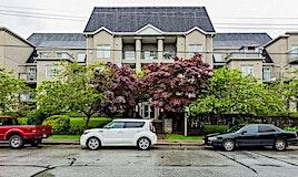 201-1669 Grant Avenue, Port Coquitlam, BC, V3B 7W9