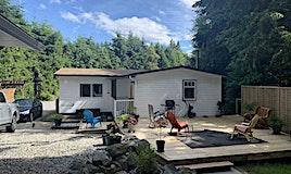 30-5288 Selma Park Road, Sechelt, BC, V0N 3A2