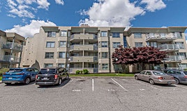136-32830 George Ferguson Way, Abbotsford, BC, V2S 7K1
