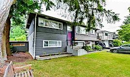 3664 Cedar Drive, Port Coquitlam, BC, V3B 3C9