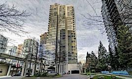 901-930 Cambie Street, Vancouver, BC, V6B 5X6