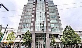 606-3380 Vanness Avenue, Vancouver, BC, V5R 6B8