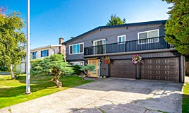 6551 Riverdale Drive, Richmond, BC, V7C 2G3