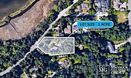 13872 Crescent Road, Surrey, BC, V4P 1K8