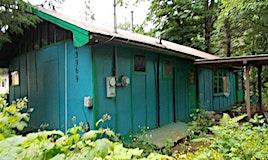 43969 Errock Place Road, Mission, BC, V0M 1N0