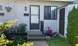 25-5351 200 Street, Langley, BC, V3A 1M2