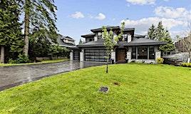 17585 Abbey Drive, Surrey, BC, V4N 4H2