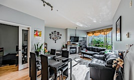 212-530 Raven Woods Drive, North Vancouver, BC, V7G 2T5