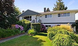 3756 Moscrop Street, Burnaby, BC, V5G 2C8