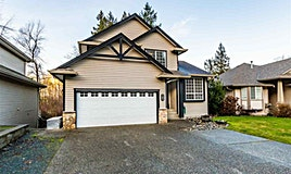 141-43995 Chilliwack Mountain Road, Chilliwack, BC, V2R 5M1
