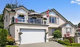 41-8590 Sunrise Drive, Chilliwack, BC, V2R 3Z4