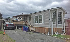 72-9950 Wilson Street, Maple Ridge, BC, V4S 3J2