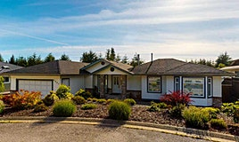 5327 Cedarview Place, Sechelt, BC, V0N 3A2