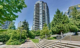 103-151 W 2nd Street, North Vancouver, BC, V7M 3P1