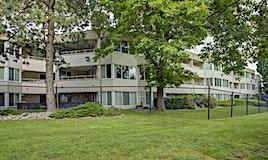 107-9635 121 Street, Surrey, BC, V3V 7L8