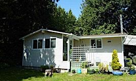 4478 Stalashen Drive, Sechelt, BC, V0N 3A1