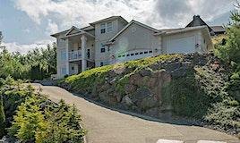 7304 Mount Thurston Drive, Chilliwack, BC, V4Z 0A3