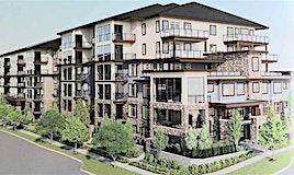 309-8561 203a Street, Langley, BC, V2Y 2C2