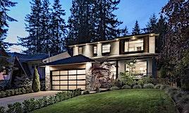 1670 Langworthy Street, North Vancouver, BC, V7K 1N5