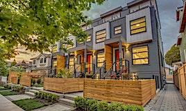 2633 Duke Street, Vancouver, BC, V5R 4S8