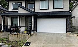 8530 Forest Gate Drive, Chilliwack, BC, V4Z 0C7