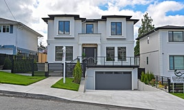 7268 Pandora Street, Burnaby, BC, V5A 1B9