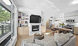 3195 St. George Street, Vancouver, BC, V5T 3R9