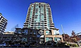 1502-188 E Esplanade, North Vancouver, BC, V7L 4Y1